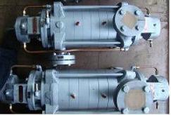 台湾蒸汽回收水泵